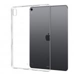 TopACE iPad Pro Şeffaf Kılıf (11 inç)