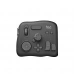 Tourbox Fotoğraf ve Video Düzenleme Konsolu