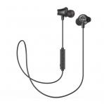 Tribit XFree One Bluetooth Kulak İçi Kulaklık