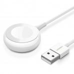 UGREEN Apple Watch Manyetik Şarj Kablosu