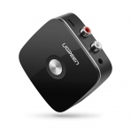 UGREEN Bluetooth 4.1 RCA Alıcı Adaptör