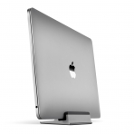 UPPERCASE MacBook Pro Alüminyum Stand (13-15 inç)