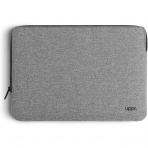 UPPERCASE MacBook Pro İnce Kılıf (15 inç)