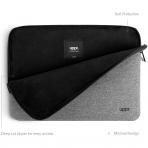 UPPERCASE MacBook İnce Kılıf (13 inç)