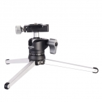 Ulanzi Tabletop Travel Mini Tripod
