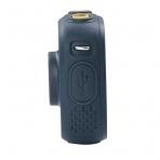 VTech Kidizoom Action Kamera-Yellow