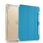 Valkit iPad Standlı Kılıf (10.2 inç)(7.Nesil)
