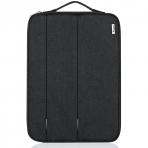 Voova Laptop Sleeve Çanta (11.6 inç)