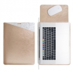 WALNEW Macbook Pro Sleeve Çanta (13 inç)