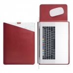 WALNEW Macbook Pro Sleeve Çanta (15 inç)