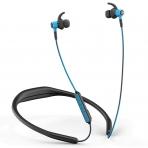 WRZ N5 Bluetooth Kablosuz Ense Tipi Kulaklık