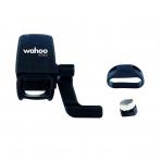 Wahoo Blue SC Hız/Ritim Sensörü