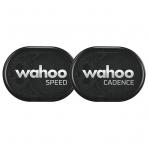 Wahoo RPM Sensörü (Hız ve Cadence Sensörü)