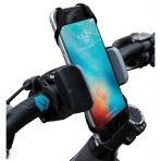 Widras Bisiklet ve Motosiklet İçin Telefon Tutucu