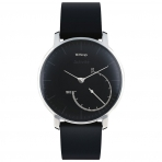 Withings Steel Akıllı Bileklik