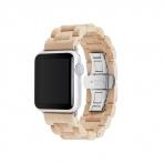 Woodcessories Apple Watch Kayış (38mm)