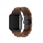 Woodcessories Apple Watch Kayış (42mm)
