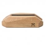 Woodcessories EcoRest MacBook Standı