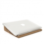 Woodcessories EcoStand Ahşap Macbook Standı