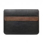 Woodcessories MacBook EcoPouch Kılıf (15 inç)