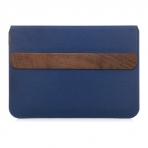 Woodcessories MacBook EcoPouch Kılıf (13.3 inç)