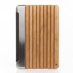 Woodcessories iPad Pro EcoGuard Kılıf (9.7 inç)
