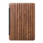 Woodcessories iPad Pro EcoGuard Kılıf (10.5 inç)