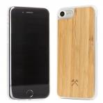 Woodcessories iPhone 8 EcoCase Casual Kılıf