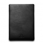 Woolnut MacBook Pro Touch 15 inç Kılıf
