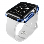 X-Doria Apple Watch Bumper Kılıf (38mm)