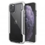 X-Doria iPhone 11 Pro Defense Clear Serisi Kılıf