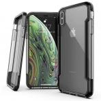 X-Doria iPhone XS Max Defense Clear Serisi Kılıf