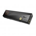 XROUND XPUMP 3D Harici Ses Kartı / Taşınabilir Surround DAC