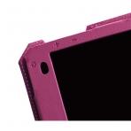 ZUGU CASE iPad Pro Genius X Kılıf (10.5 inç)-Purple