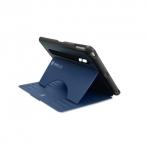 ZUGU CASE iPad Pro Prodigy X Kılıf (10.5 inç)