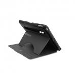 ZUGU CASE iPad Pro Prodigy X Kılıf (12.9 inç)