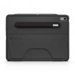 ZUGU CASE iPad Pro The Muse Kılıf (11 inç)