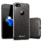 ZUSLAB iPhone 7 Parıltılı Kılıf