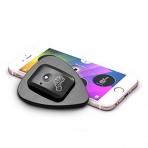 Zivix AirJamz Bluetooth Müzik Cihazı-Black