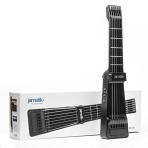 Zivix Jamstik Plus MIDI Akıllı Elektro Gitar-Black