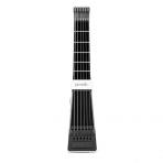 Zivix Jamstik Plus MIDI Akıllı Elektro Gitar-White