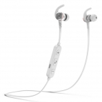 Zizo Pulse Z5 Bluetooth Kulak İçi Kulaklık