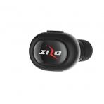Zizo RESOUND Mini Kulak İçi Kulaklık