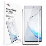 Zizo Samsung Galaxy Note 10 Plus Temperli Cam Ekran Koruyucu