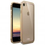 Zizo iPhone 8 ATOM Seri Kılıf (MIL-STD-810G)