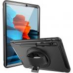 Ztotop Galaxy Tab S7 Kılıf (11 inç)