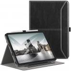 Ztotop iPad Air 4 Kalem Bölmeli Kılıf (10.9 inç)