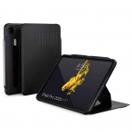 Zugu Case iPad Pro The Alpha Kılıf (11 inç)(2020)(2. Nesil)