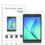 amFilm Samsung Galaxy Tab A Temperli Cam Ekran Koruyucu (8 inç)