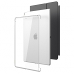 i-Blason Apple iPad Pro Kapak Kılıf (12.9 inç)
